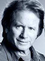 Bill Dobbins