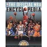 The Official NBA Basketball Encyclopedia