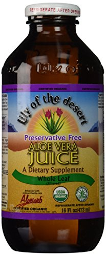 lily-of-the-desert-aloe-vera-juice-foglia-intera-conservante-gratuito-organico-16-oz