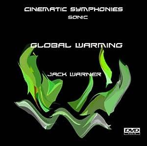 Cinematic Symphonies-Global Warming-Sonic 5.1