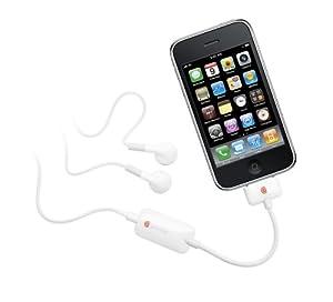 Griffin Ifm Radio Receiver Iphone