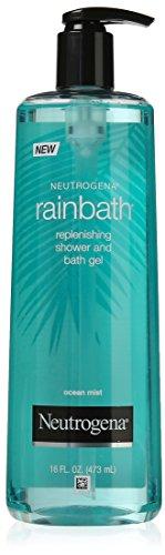neutrogena-rainbath-replenishing-shower-and-bath-gel-ocean-mist-16-fluid-ounce