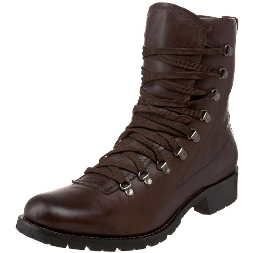 where to buy danner mountain combat boots