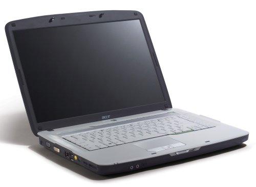 Amazon Notebook Schnäppchen