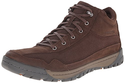 merrell-mens-traveler-field-mid-boot-cafe-11-m-us