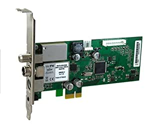 Hauppauge WinTV-HVR-5525 HD 6-in-1 Tuner Kit