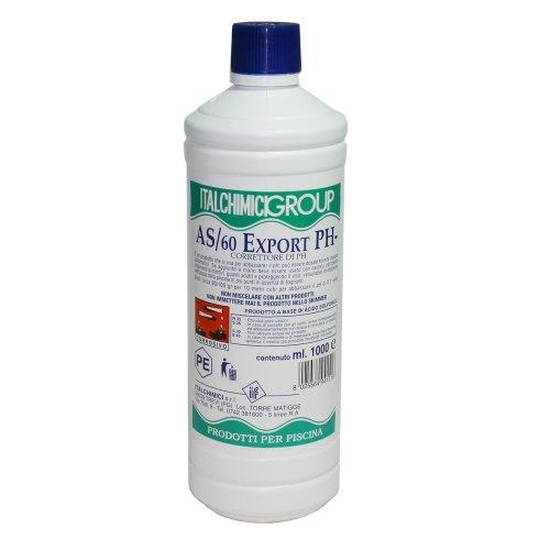 correttore-di-ph-per-piscine-trattamento-acqua-riduzione-abbassamento-ph-94151