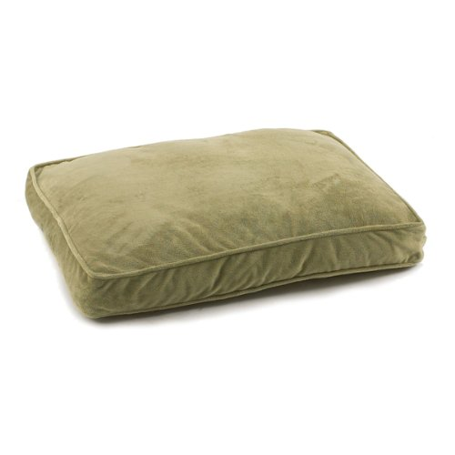 Dog Beds Memory Foam 5402 front