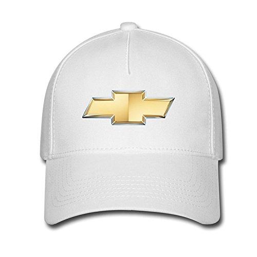 debbie-unisex-chevrolet-logo-baseball-caps-hat-one-size