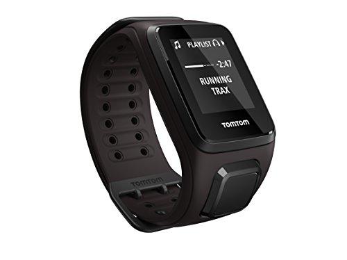 TomTom-Spark-Music-Montre-Fitness-GPS-Bracelet