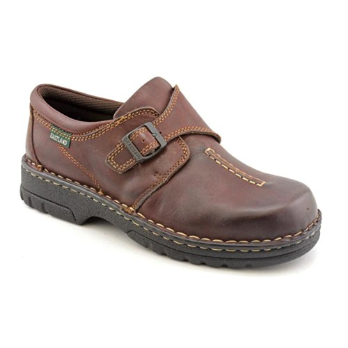 Eastland Syracuse Women S Shoes