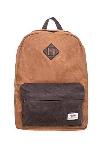 Unisex Old Skool Plus Backpack
