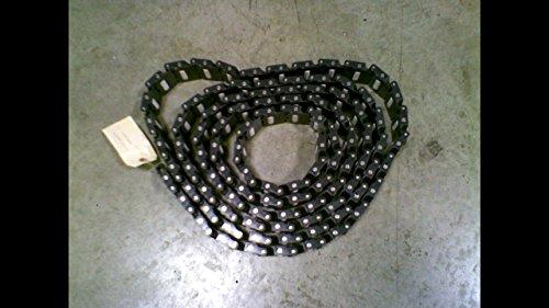 thyssenkrupp-k0n102100st03-chain-k0n102100st03