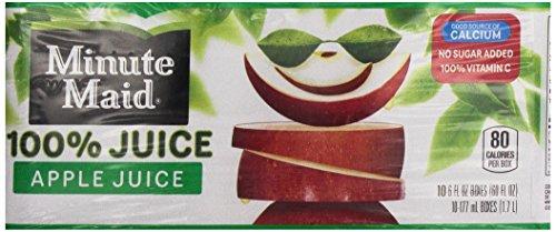 minute-maid-100-apple-juice-cartons-6-oz-10-ct