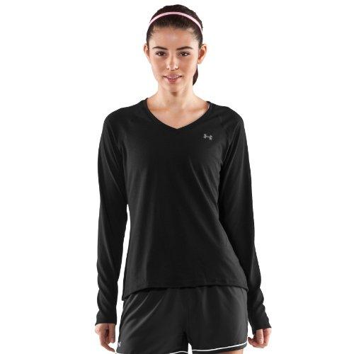 Women's UA Tech™ Longsleeve T-Shirt