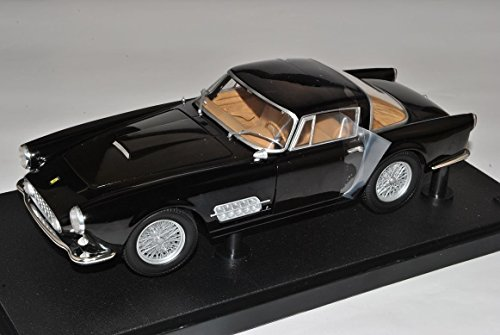 ferrari-410-superamerica-nero-1955-1959-car-1-18-mattel-hot-wheels-modello