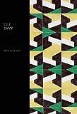 Deborah Osburn Tile Envy: 147 Tiles to delight and inspire