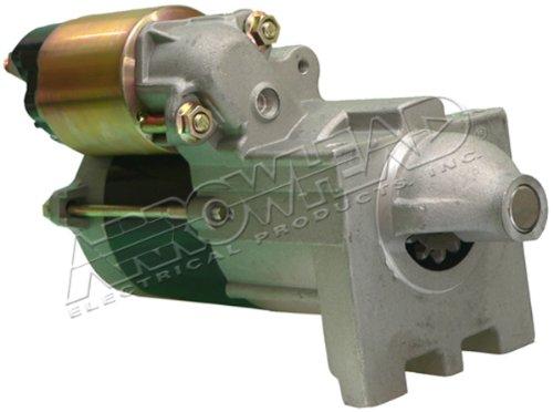 Electric Starter / Honda 31200Zj4831