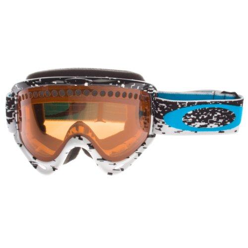 b6e1e169b11 Sports   Outdoors Water Sports Swimming Goggles  Oakley O Snow ...