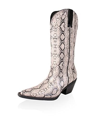 Nomad Women's Stallion Boot