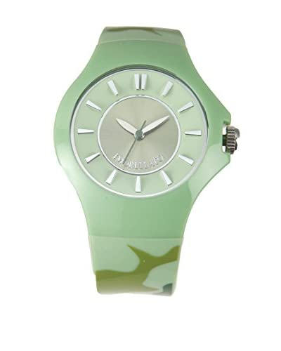 Morellato Orologio Colours 36 mm Verde