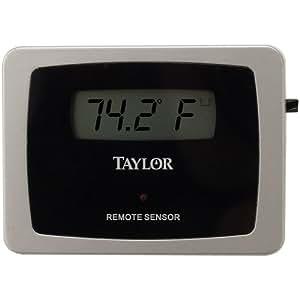 Taylor 1536 Remote Sensor For TAP1526 & TAP1528