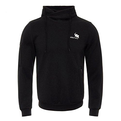 schwere-mischung-sweatshirt-mit-kapuze-sportlichen-stil-klassische-pullover-fur-manner-m