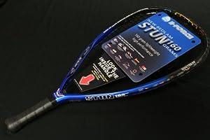 Buy E-Force Bedlam Stun 160 Racquetball Racquet by E-Force