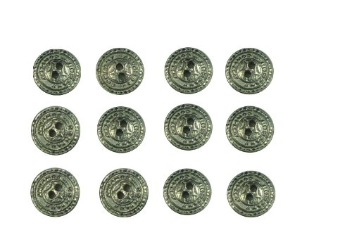 estructura-metalica-12-botones-letras-y-15-mm-plata-envejecida