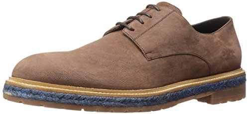 atestoni-Mens-M47308ivm-Oxford