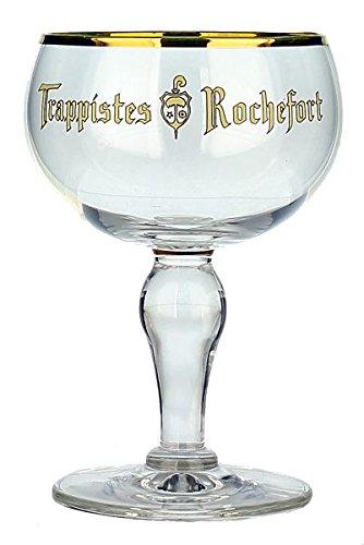 bicchiere-rochefort-33cl