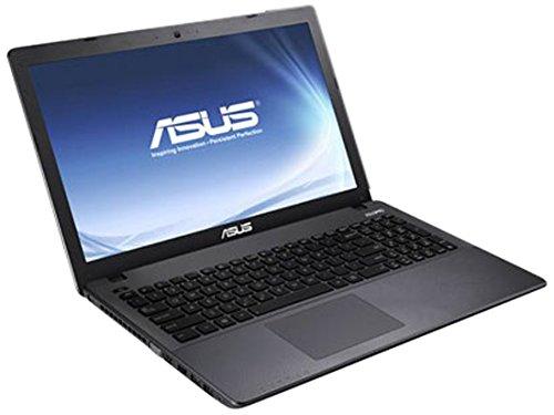 """Asus P550LAV-XO1035H PC Portable 15"""" (38,10 cm) Bleu (Intel Core i3, 4 Go de RAM, 1000 Go, Intel HD Graphics 4000, Windows 8.1)"""