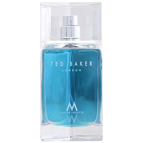 ted-baker-eau-de-toilette-spray-for-men-75-ml