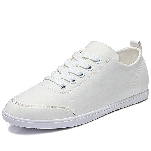 guciheaven-stylish-womens-nylon-simple-gesture-sneakers