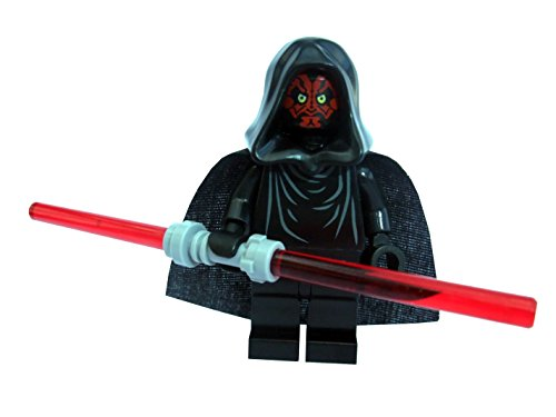 darth-maul-minifigure-with-double-lightsaber-hood-cape
