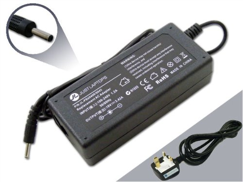 just-laptops-acer-chromebook-c720-19v-342a-65w-max-compatible-power-supply-charger-adapter-with-powe