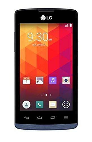 lg-joy-smartphone-102-cm-40-zoll-ips-display-12-ghz-dual-core-5-megapixel-kamera-4-gb-interner-speic