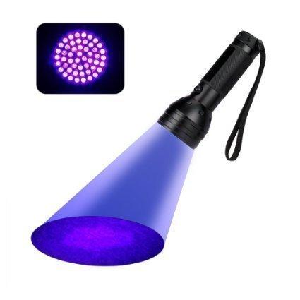 oxyled-schwarzlicht-uv-taschenlampe-mit-51-leds-zur-erkennung-von-flecken-auf-kleidung-oder-teppiche
