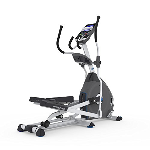Best Deals! Nautilus E616 Elliptical Trainer