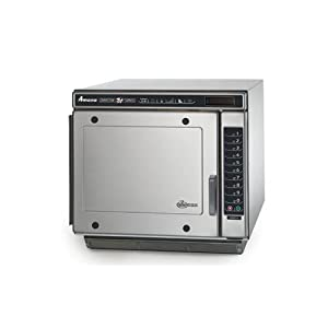 Amana Countertop Convection Oven : ... dining small appliances microwave ovens countertop microwave ovens