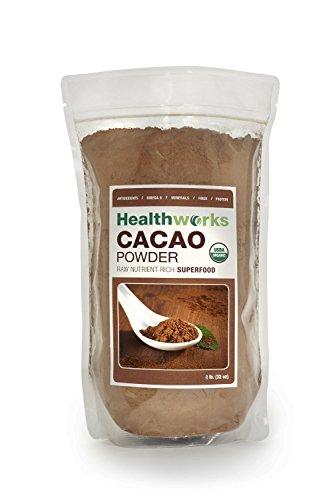 Healthworks-Raw-Organic-Cacao-Powder