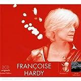 echange, troc Françoise Hardy - Coffret 2 CD : Parenthèses / Tant de belles choses