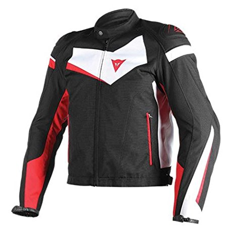 dainese-veloster-tex-adult-duratex-fabric-jacket-black-white-red-eur-54-us-44