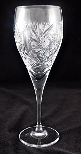 luxuriose-paar-hand-geschnitten-24-bleikristall-weinglaser-260-ml-245-cm-hoch-in-geschenkverpackung