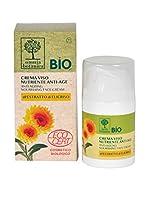 Omina Botanica Set Crema Facial 6 Uds. 300 ml