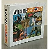 9781886614772: Wildlife Explorer (Group 1 through Group 8)