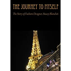 The Journey to Myself
