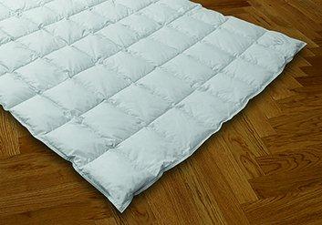preisvergleich betty dauneneinziehdecke classic extra leicht perl willbilliger. Black Bedroom Furniture Sets. Home Design Ideas