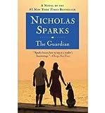 Nicholas Sparks [(The Guardian)] [by: Nicholas Sparks]