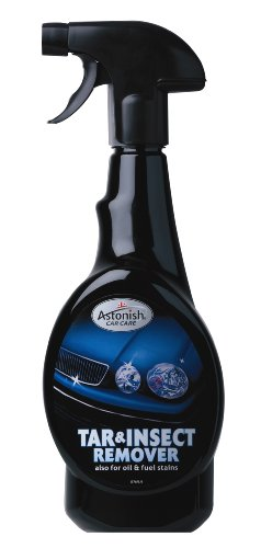Astonish C1576 750ml Tar and Insect Remover